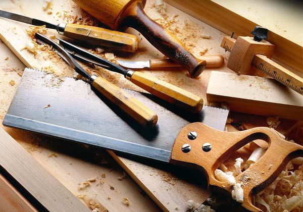 Groovy FindHåndværker - din genvej til 3 tilbud fra de dygtigste håndværkere LV66